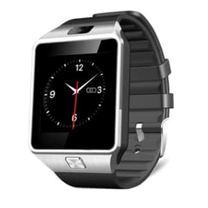 Bluetooth Smartwatch for Android for $15