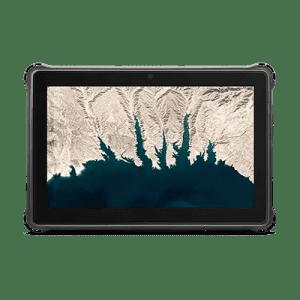 "Lenovo 10e 10"" Chromebook Tablet w/ Protective Case for $179"