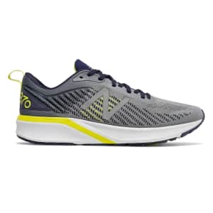 Men's Running Shoes at Joe's New Balance Outlet: Up to 45% off