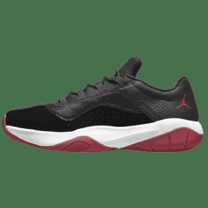 Nike Men's Air Jordan 11 CMFT Low Shoes for $87