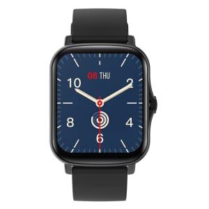 C-Max Chrono-Max Smartwatch for $40