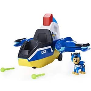 Toy Sale at Woot: Up to 63% off