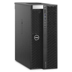 Refurb Dell Precision 5820 Desktops at Dell Refurbished Store: 70% off