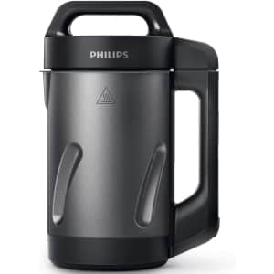 Philips Viva Collection Soup Maker for $90