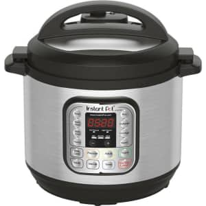 Appliance Sale at eBay: Up to 60% off