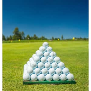 Groupon Sports & Outdoor Activities: Deals on bowling, driving, riding, golf, more
