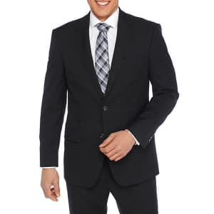 Men's Sport Coats and Suit Separates at Belk: 65% off