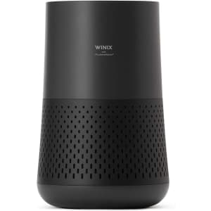 Winix A230 Tower H13 True HEPA 4-Stage Air Purifier for $100