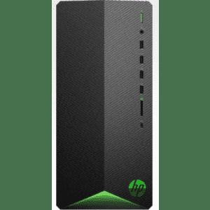 HP Pavilion TG01-1160xt 10th-Gen. i5 Gaming Desktop PC for $665