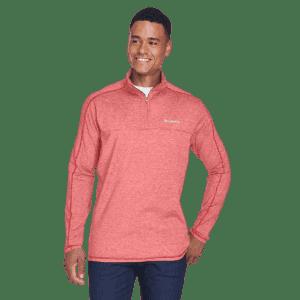 Columbia Men's Tenino Hills II Jacket for $30