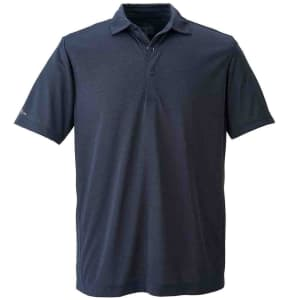 Golf Polo Shirts at Shoebacca: Extra 30% off