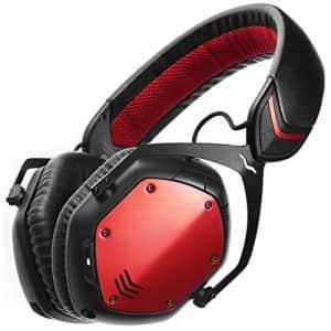 V-Moda Crossfade Wireless Over-Ear Headphones for $249