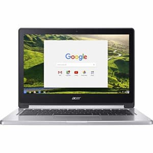 """Acer Chromebook R 13 MediaTek M8173C 13.3"""" Laptop for $190"""