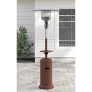 Wayfair Outdoor Heating and Cooling Sale: from $29