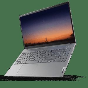 """Lenovo ThinkBook 15 Ryzen 7 15.6"""" Laptop w/ 16GB RAM, 512GB SSD for $773"""