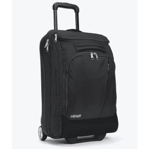 eBags Sitewide Sale: Up to 50% off