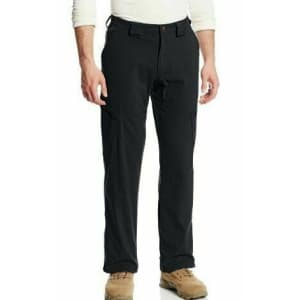 Propper Men's STL II Tactical Pants for $15