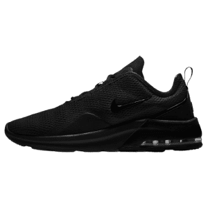 Nike Men's Air Max Motion 2 Shoes for $60