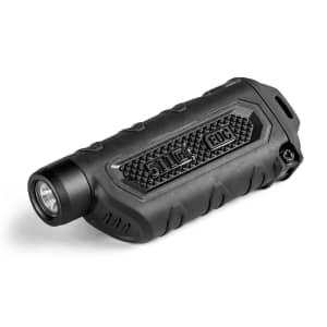 5.11 Tactical EDC 2AAA Flashlight for $16