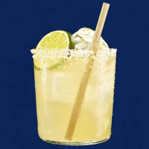 Jose Cuervo Biodegradable Agave Straws for free