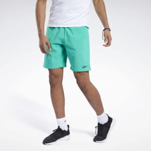 Reebok Outlet Pants & Shorts: from $15