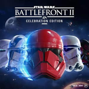 EA Games and Bundles at Amazon: Up to 75% off