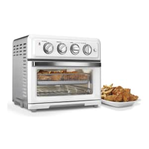 Small Appliances at Kohl's: Up to 60% off + Kohl's Cash