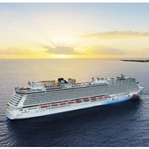 Royal Caribbean Cruise Line Sale at Dunhill Travel: 30% off fares; Reduced Airfare; more