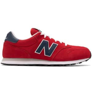 Joe's New Balance Outlet Summer Clearance Sale: 30% off or more