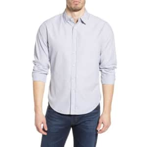 Nordstrom Rack Men's Style Blowout: Up to 70% off