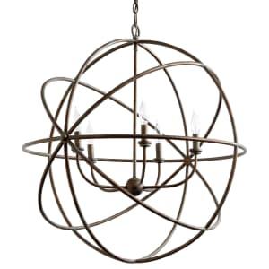 Ballard Designs Lighting Clearance at BallardDesigns.com: Up to 74% off