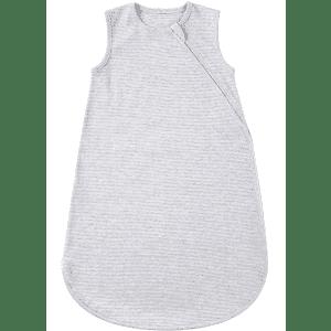 Chuchu Puff Wearable Blanket for $12