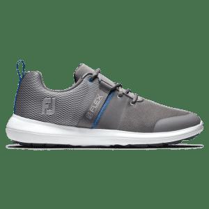 FootJoy Men's Flex Golf Shoes for $80