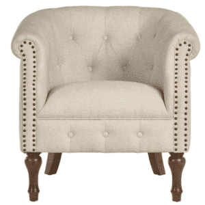 Home Decorators Collection & StyleWell Furniture Sale at Home Depot: Up to 60% off