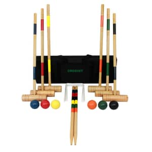 Outdoor Games at Macy's: 30% off