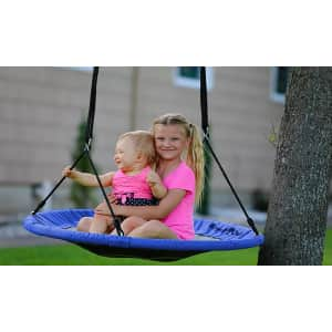 Outdoor Activities and Toys at Groupon: Up to 75% off
