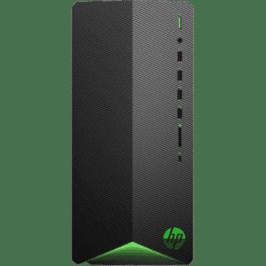 HP Pavilion 11th-Gen. i7 Gaming Desktop PC for $1,250