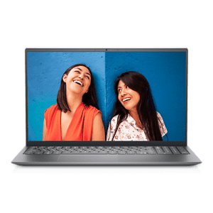 Dell Technologies Laptop Deals: Up to 50% off + extra 12% off select builds