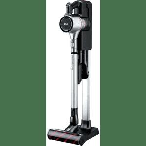LG CordZero A9 Stick Vacuum for $221