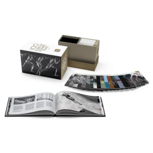 The Criterion Collection Movies and Movie Bundles at Amazon: from $20
