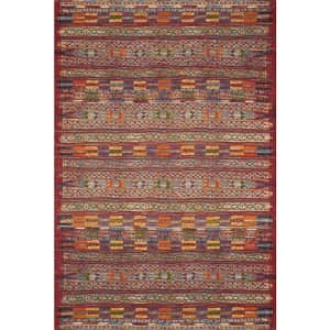 Area Rugs at Overstock.com: from $42