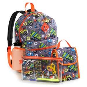 Backpacks at Belk: from $10