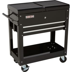 Northern Tool Storage and Organization Sale: up to 30% off + gift card w/ $100 or more