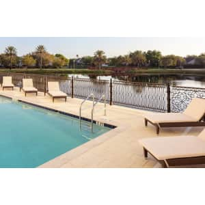Clearwater/St. Petersburg Boutique Hotel Stays through October at Travelzoo: for $139 per night