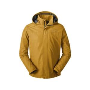 Eddie Bauer Rain Jacket Sale: 40% off