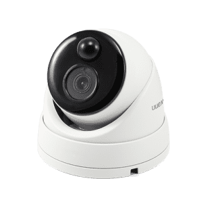 Swann Security Systems and Cameras at eBay: Up to 70% off