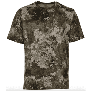 Cabela's Men's Performance Hunting Shirt from $12