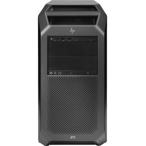 HP Business Desktops and Workstations: extra 15% off