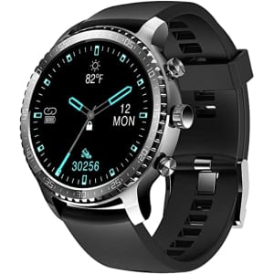 Tinwoo T20W Smart Watch for $20