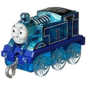 Thomas & Friends Fisher-Price Diamond Anniversary Thomas for $6